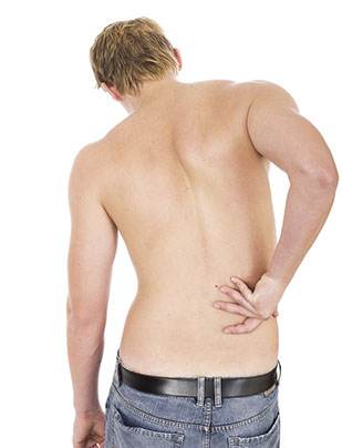bigstockphoto_back_pain_478892